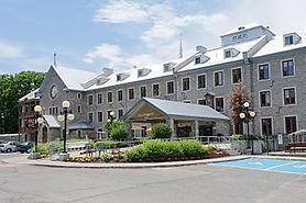 Hôpital_général_de_Québec.jpg