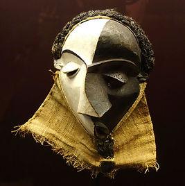 Mbangu_mask_-_Central_Pende_Southern_Ban
