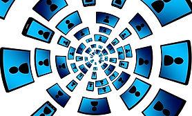 social-media-4571383_1920.jpg
