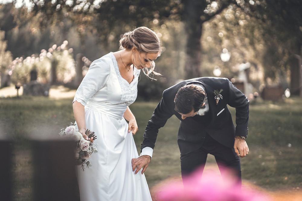 Proffsig bröllopsfotograf Stockholm   Jiber Weddings