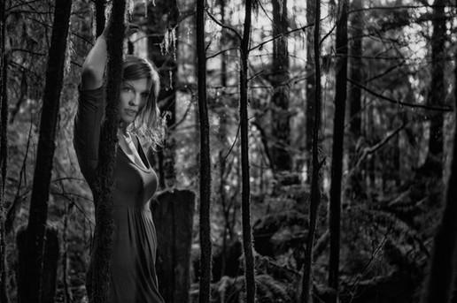 photo by Thorsten Gohl
