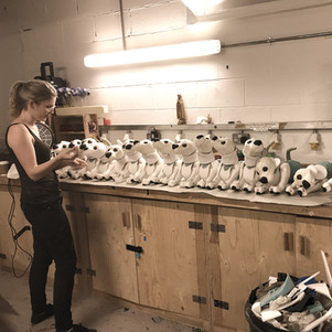 puppet maker