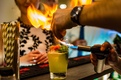 Siedlce-drink-bar-mobilny-barman-na-wesele-evet-agencja-barmańska-drinki-16