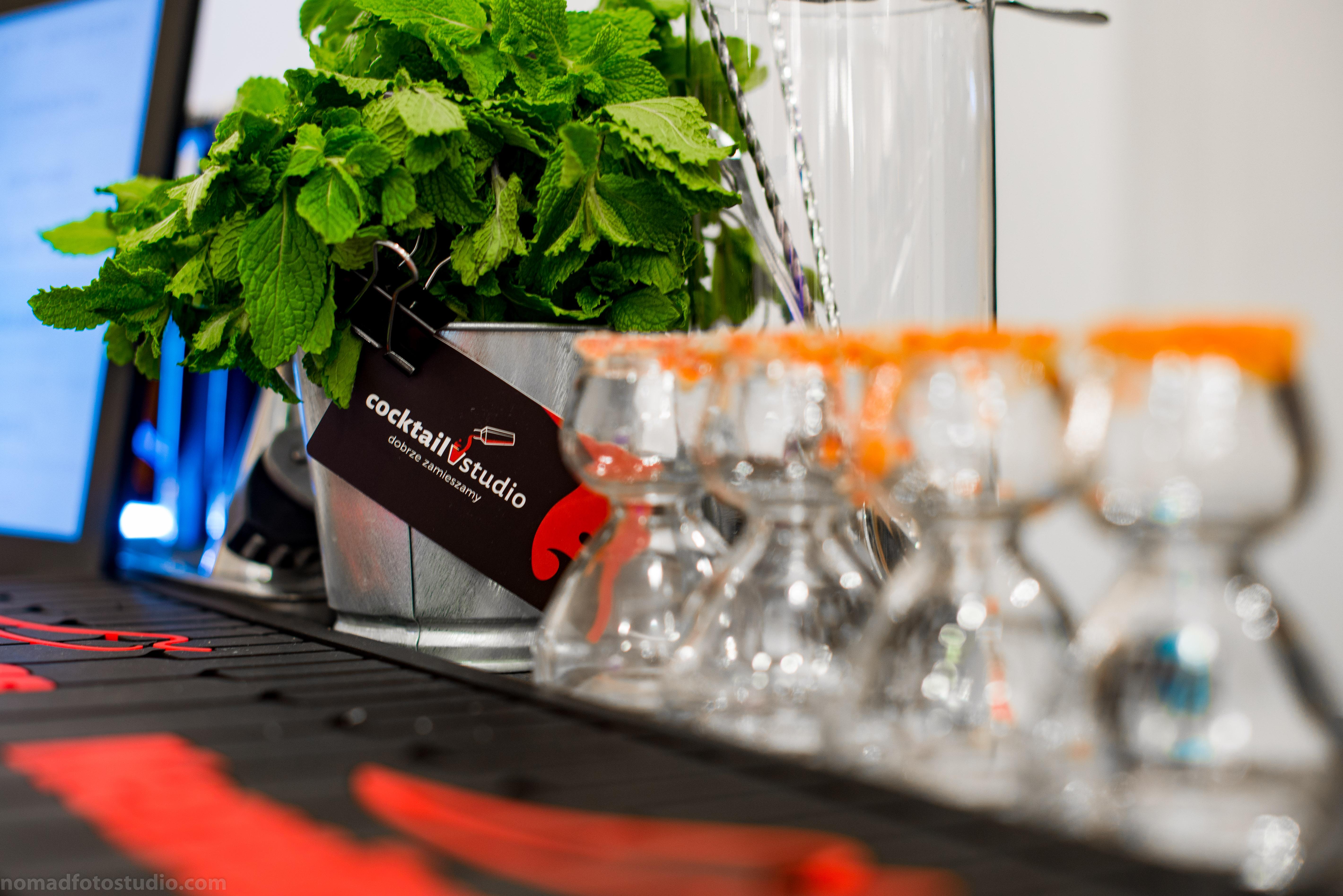 Siedlce-drink-bar-mobilny-barman-na-wesele-evet-agencja-barmańska-drinki-3