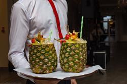 Siedlce-drink-bar-mobilny-barman-na-wesele-evet-agencja-barmańska-drinki-18