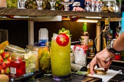 Siedlce-drink-bar-mobilny-barman-na-wesele-evet-agencja-barmańska-drinki-7
