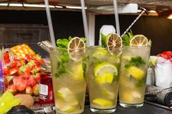 Siedlce-drink-bar-mobilny-barman-na-wesele-evet-agencja-barmańska-drinki-4