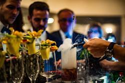 Siedlce-drink-bar-mobilny-barman-na-wesele-evet-agencja-barmańska-drinki-10