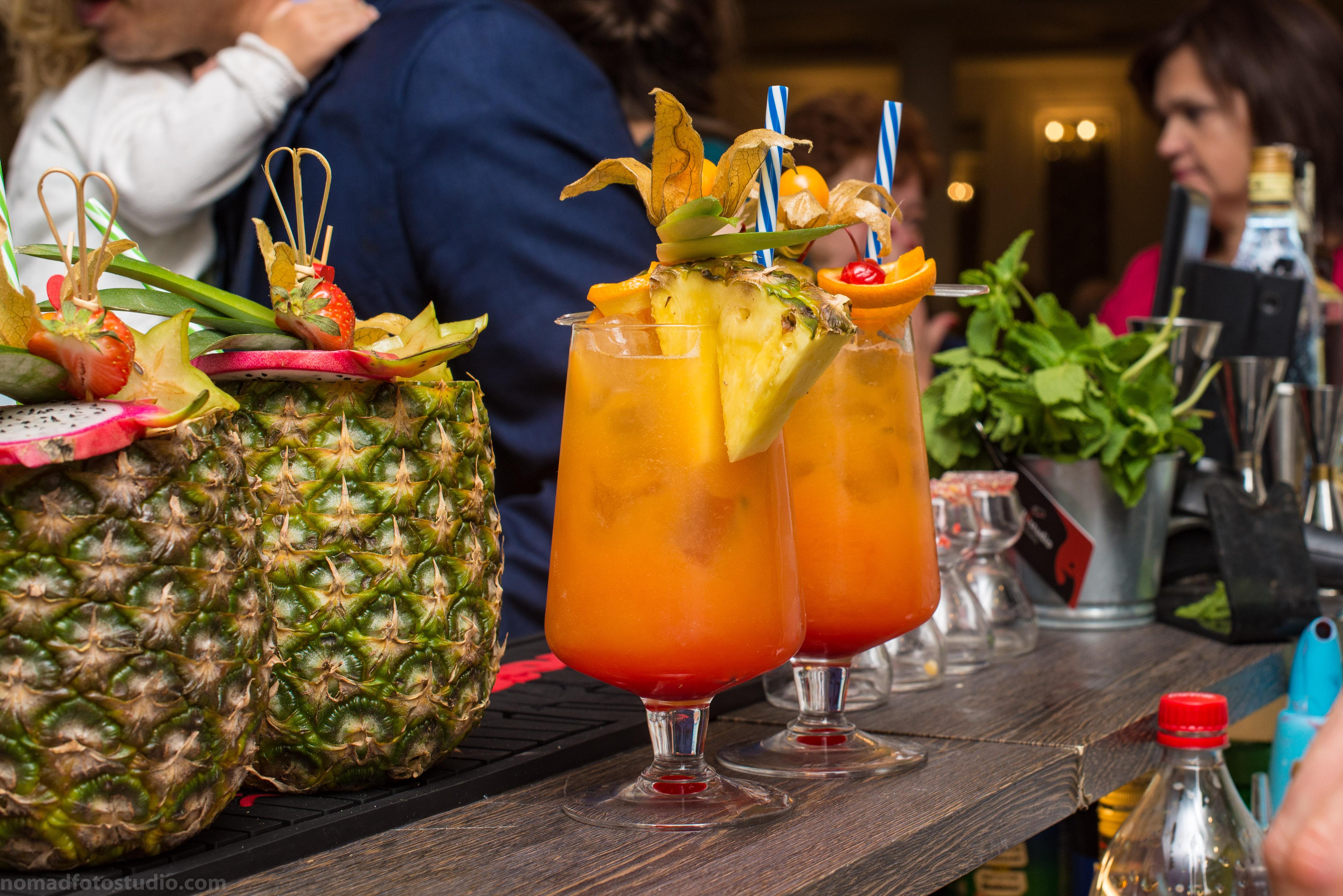 Siedlce-drink-bar-mobilny-barman-na-wesele-evet-agencja-barmańska-drinki-15