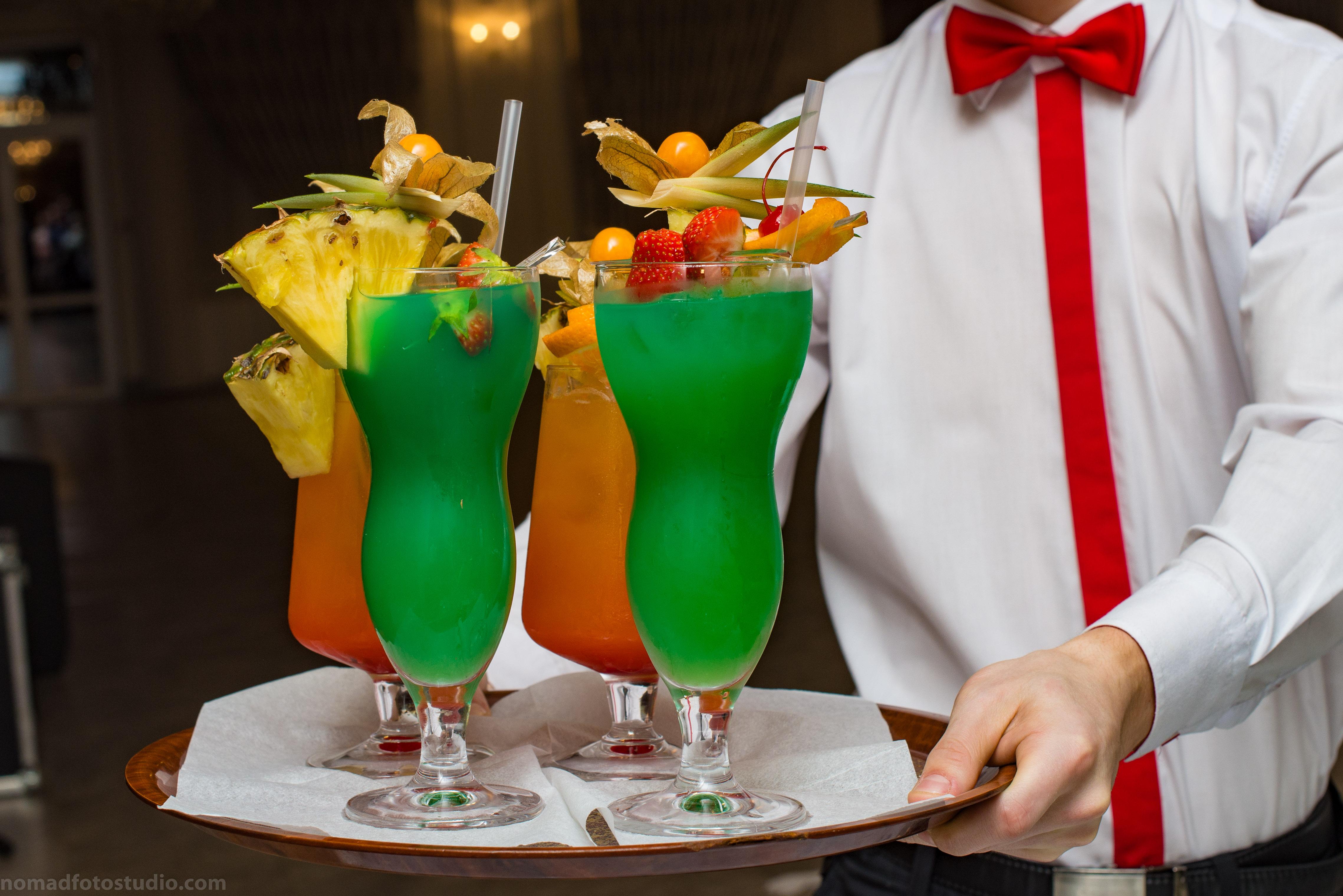 Siedlce-drink-bar-mobilny-barman-na-wesele-evet-agencja-barmańska-drinki-17