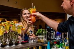 Siedlce-drink-bar-mobilny-barman-na-wesele-evet-agencja-barmańska-drinki-8
