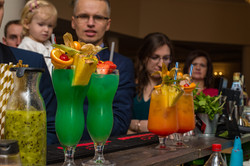 Siedlce-drink-bar-mobilny-barman-na-wesele-evet-agencja-barmańska-drinki-14