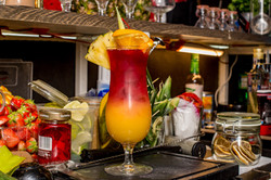 Siedlce-drink-bar-mobilny-barman-na-wesele-evet-agencja-barmańska-drinki-6