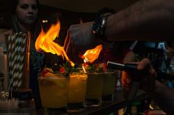 Siedlce-drink-bar-mobilny-barman-na-wesele-evet-agencja-barmańska-drinki-19