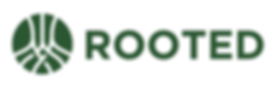 Rooted_Logo_Color_edited.png