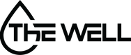 The Well Final Logo (Black).png
