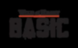 WaH_Basic-Logo-BlackRed.png