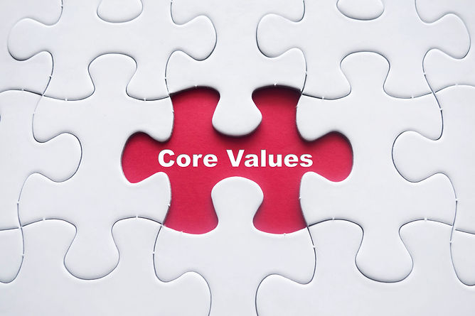 Missing puzzle with Core Values word.jpg