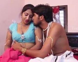 Naukar ka Mom ke saath Sex Affair