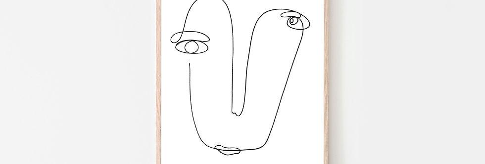 S2 Original Drawing