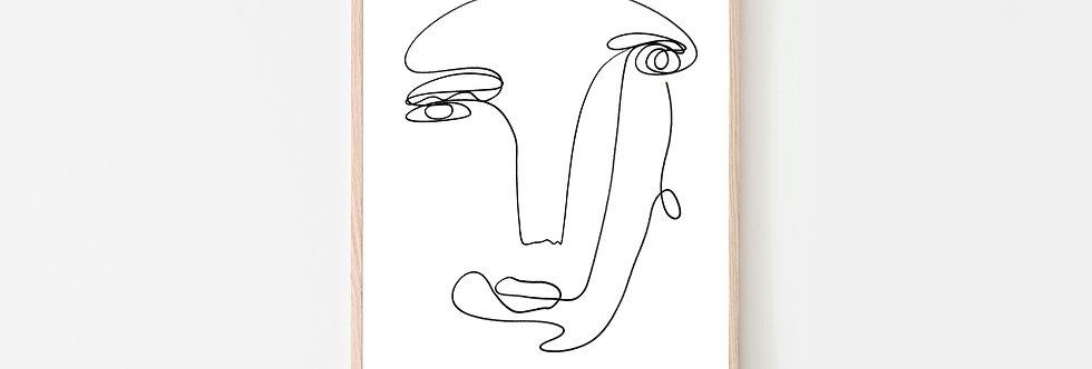 S1 Original Drawing