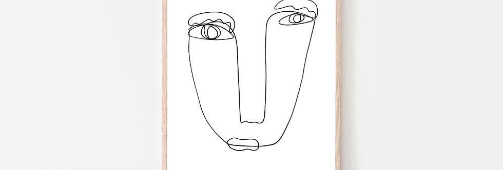 S3- Original Drawing