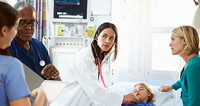 Mother And Daughter With Staff In Intensive Care Unit_edited.jpg