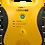 Thumbnail: Defibtech Lifeline AUTO AED