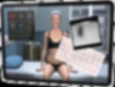 iPad_BI.png