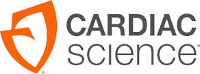 Cardiac Science Products
