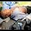 Thumbnail: Phillips HeartStart FR3 - ECG Bundle