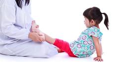 Pediatric Heartsaver Courses