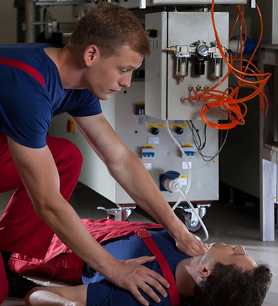 First Aid In A Factory_edited_edited.jpg