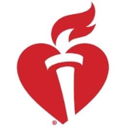 american-heart-association-squarelogo-15