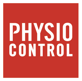 PhysioControl Products
