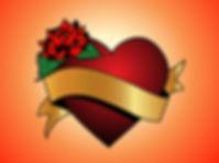 FreeVector-Love-Heart-Gold-Banner.jpg