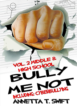 bmn2cover.png