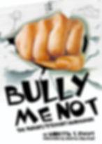 bully-1.jpg