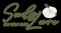 Print_Secondary Logo-8.png