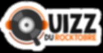 Logo Quizz du Rocktobre lueur.png