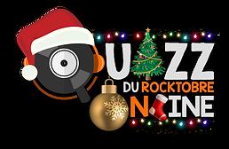 Logo Noel.png