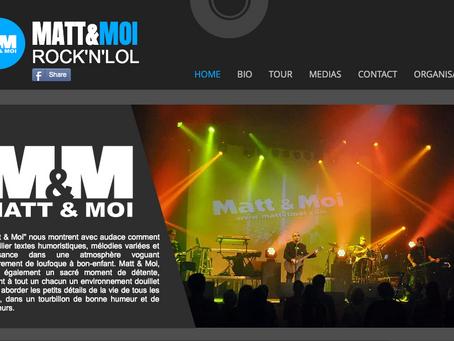 WWW.MATTETMOI.COM