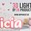 Thumbnail: 3D Light Rose