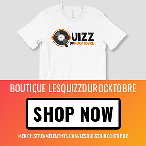 lesquizzdurocktobre_merch_panel.png
