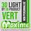 Thumbnail: 3D Light Vert
