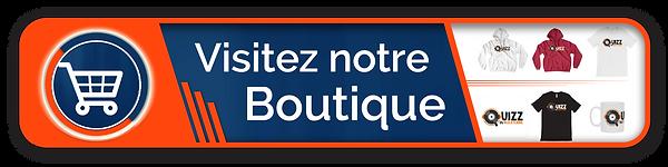 Bannière_site_boutique.png