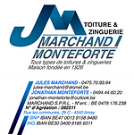 logo marchand site.png