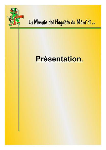 Couverture_Présentation_Mesnie-page-001.