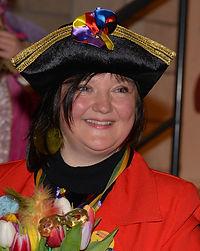 2014 Anne Delhasse.JPG