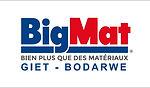 BigMat 2016.jpg